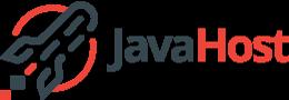 ID Java Host Logo